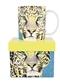 Gepard - kubek