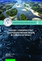 Zasoby i perspektywy gospodarowania wodą ...