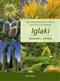 Iglaki 250 najpiękniejszych roślin iglastych do ogrodu