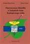 Fluorescencja chlorofilu w badaniach ...