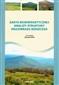 Zarys bioenergetycznej analizy struktury krajobrazu ...