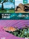 Niezwykły świat. Indonezja - DVD