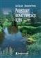 Podstawy renaturyzacji rzek