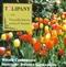 Tulipany z cyklu Niezwykłe historie ...
