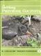 Chrońmy Przyrodę Ojczystą 5/2007