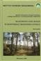 Właściwości gleb i roślin w monitoringu środowiska...