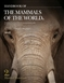 Handbook of the Mammals of the World -  2
