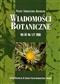 Wiadomości Botaniczne 50/1-2/2006