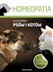 Homeopatia w leczeniu psów i kotów