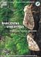 Barczatka syberyjska - DVD