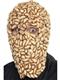 Larwy - maska