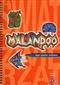 Malandoo. Świat zwierząt