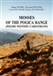 Mosses of the Polica Range