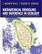 Hierarchical Modeling and Inference...