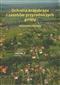 Ochrona krajobrazu i zasobów przyrodniczych gminy