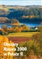 Obszary Natura 2000 w Polsce II
