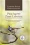 Lubuski Atlas Ornitologiczny
