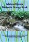 Makrofitowa Metoda Oceny Rzek