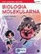 Biologia molekularna.  The manga guide
