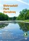Biebrzański Park Narodowy - DVD