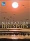 Migration Hotspots