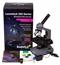 Mikroskop Levenhuk 320 PLUS