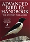 Advanced Bird ID Handbook: The Western Palearctic...