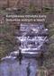 Kompleksowa metoda oceny stosunków wodnych w lasach