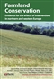 Farmland Conservation