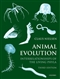 Animal Evolution:Interrelationships of the Living Phyla