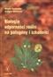 Biologia odporności roślin na patogeny i szkodniki
