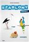 Szablony - Zestaw 3 - Ptaki, zwierzęta