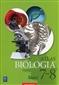 Biologia Atlas 7-8