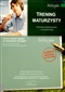 Trening maturzysty. Biologia