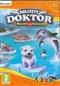 Młody Doktor. Morskie zwierzaki CD