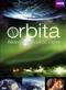 Orbita. Niezwykła podróż Ziemi - DVD