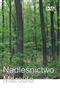 Nadleśnictwa Marcule - DVD