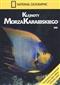 Klejnoty Morza Karaibskiego - DVD