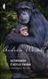 Szympansy z azylu Fauna