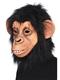 Szympans - maska