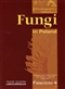 Atlas of the Geographical ... of Fungi in Poland 4