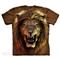 The Mountain - Beast  - T-shirt
