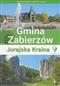 Gmina Zabierzów. Jurajska Kraina