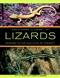 Lizards: Windows to the Evolution of Diversity