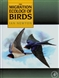 The Migration Ecology of Birds