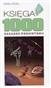 Księga 1000 zagadek prehistorii