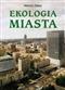 Ekologia miasta