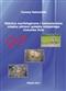 Różnice morfologiczne i behawioralne między płciami ...