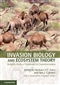 Invasion Biology and Ecological Theory