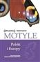 Motyle Polski i Europy